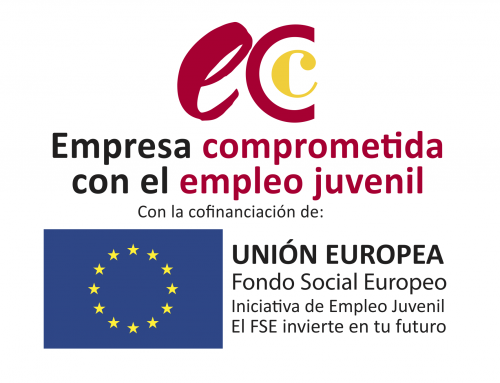 SIEA SUPPORTS YOUTH EMPLOYMENT IN SPAIN
